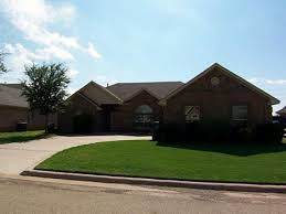 wonderful wylie neighborhood with a large living room and open