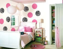 bedroom inspiring girls bedroom paint decorate for dots black