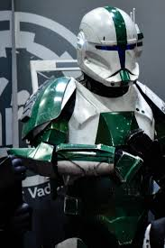 file london comic con 2015 clone trooper 18052811052 jpg