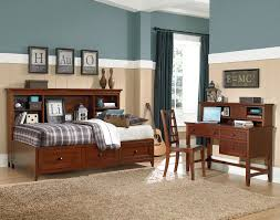Magnussen Harrison Bedroom Furniture by Riley Twin Lounge Bed Bedrooms First