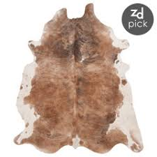cowhide sheepskin u0026 faux animal hide rugs zinc door