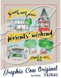 Morgan State University Map by Parents Weekend Campus Map Parentsweekend Grafcow Parents