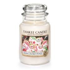 74 best my favourite scents images on scented candles