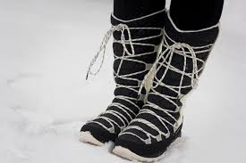 columbia womens boots canada putting three columbia boots to the winter weather test canadian