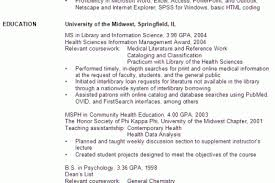 Example College Student Resume by Resume Gpa Sample Resume With Gpa Reentrycorps