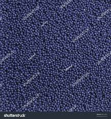 blue seed seed treater macro seeds texture stock photo 83167465