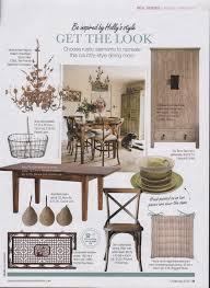period homes interiors magazine pretty period homes and interiors magazine photos home depot