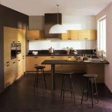 alinea cuisine lys cuisine noir et or deco y hogar