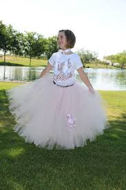 50s Halloween Costumes Poodle Skirts 22 50 U0027s Grease Theme Images Poodle Skirts