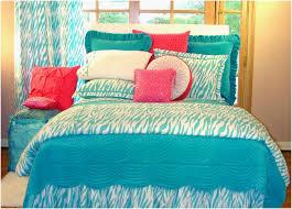 Zebra Bed Set Gymnastics Bedding Sets Awesome Purple Zebra Bed Set Gymnastics
