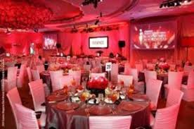 party rentals in orange county party rentals in orange county