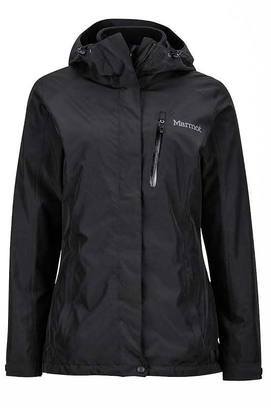Marmot Ramble Component Jacket Black Large 326258