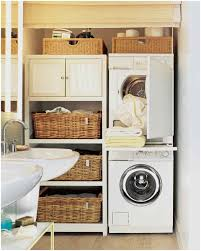 laundry room compact design ideas laundry room dimensions home