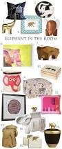 home decorators elephant hamper 35 best elephant kitchen decor images on pinterest elephants