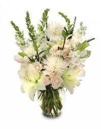 florist gainesville fl rosh hashanah prange s florist gainesville fl