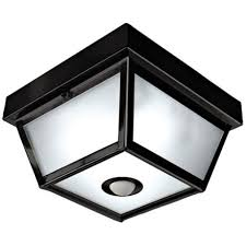 Motion Detector Light Outdoor by 24 Best Kitchen U0026 Outdoor Lights With Motion Senors Images On