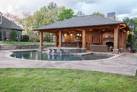 outdoor cooking spaces outdoor living spaces outdoor solutions jackson ms