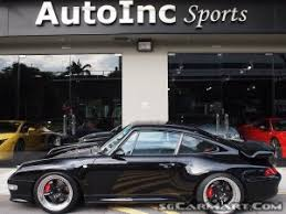 used porsche 911 singapore used porsche 911 car for sale in singapore autoinc eurosports