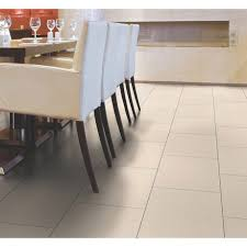 Waterproof Laminate Flooring Tile Effect Laminate Flooring Our Pick Of The Best Ideal Home