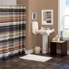 Shabby Chic Shower Curtains Shabby Chic Shower Curtains Wayfair