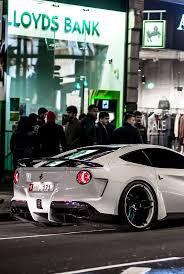 Ferrari F12 4x4 - 92 best cars images on pinterest stance nation cars motorcycles