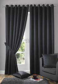 Black And Gray Curtains Living Room Gray Grommet Curtains Teal And Grey Curtains Grey