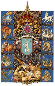 arthur szyk haggadah arthur szyk the greatest illuminator of the last century coat of