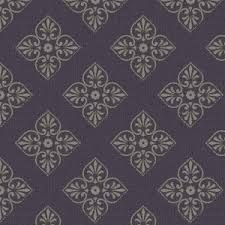 12 free ornament ps patterns photoshop patterns in photoshop