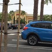 target carlsbad black friday hours the forum carlsbad 101 photos u0026 96 reviews shopping centers