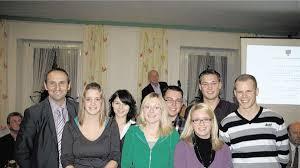 Wirtschaftsschule Bad Aibling Anerkennung Für Spitzennoten Waldkraiburg