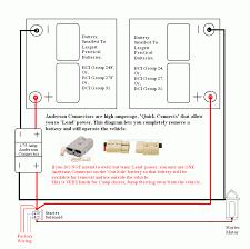 dual battery isolator wiring diagram gooddy org