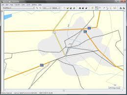Gps Map Tramsoft Gmbh Garmin Mapsource Deutsch