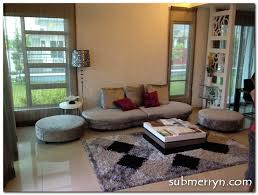 interior design ideas double storey super link home is where