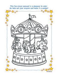 carnivals kids image clickthe