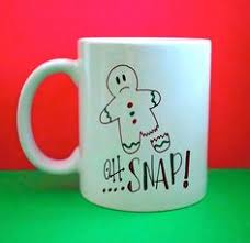 gingerbread man in coffee funny coffee pinterest funny