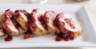 thanksgiving pork loin 21 recipes picks for thanksgiving menu for two sobeys inc