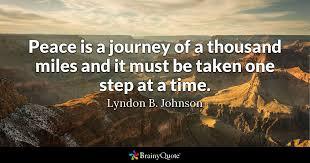 lyndon b johnson quotes brainyquote