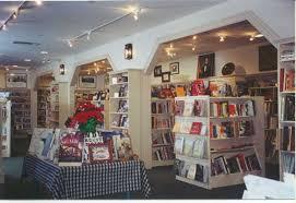bookstore design floor plan bookstore designs that are unique and memorable paz associates