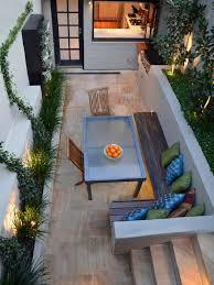 L Shaped Garden Design Ideas Custom Small L Shaped Outdoor Patio Bench Ideas Backyard