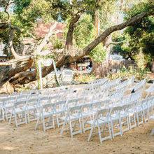Barn Wedding San Luis Obispo La Cuesta Ranch Reviews San Luis Obispo Ca 23 Reviews