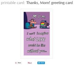 mothers day card messages mother u0027s day cards u0026 ecards 2017 top 10 best greetings