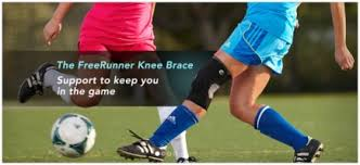 knee brace for soccer players admin author at brace shop page 6 of 46