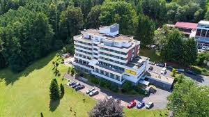 Wetter Bad Wildungen 7 Tage Wellnesshotel Hessen U2022 Die Besten Hotels In Hessen Bei Holidaycheck