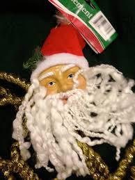 ave renee ugly christmas sweater diy