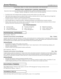 controller resume example product controller sample resume insurance customer service document control resume sample 47866000 document control resume samplehtml product controller sample resume product controller sample resume