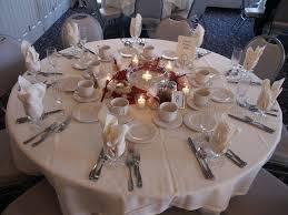 25th anniversary party ideas 31 ideas extremadamente romnticas para una boda the best 25th