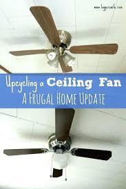 how to paint a ceiling fan paint ceiling fan cbat info
