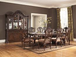home interiors furniture mississauga ashley furniture in mississauga west r21 net