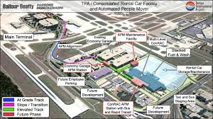 Boston Logan Airport Terminal Map by Aviation Logan Airport Terminal C Infrastructure On Vimeo