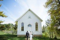 Wisconsin Wedding Venues The Still Farm Downing Wi Wisconsin Wedding Barns Pinterest
